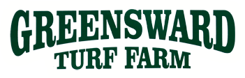 Greensward Turf Farm